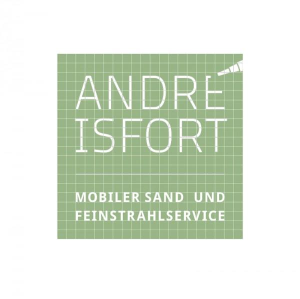 isfort4